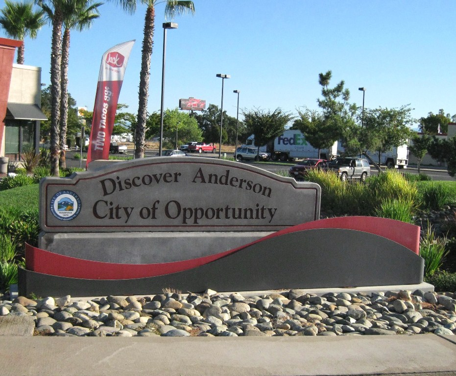 Anderson Sign_1